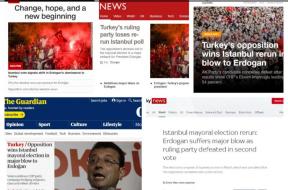 Screenshot_2019-06-24 Svjetski mediji o trijumfu opozicije u Istanbulu Udarac za Erdogana