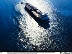 Screenshot_2019-06-24 Usred mora ostavljeni na praznom brodu 18 mjeseci