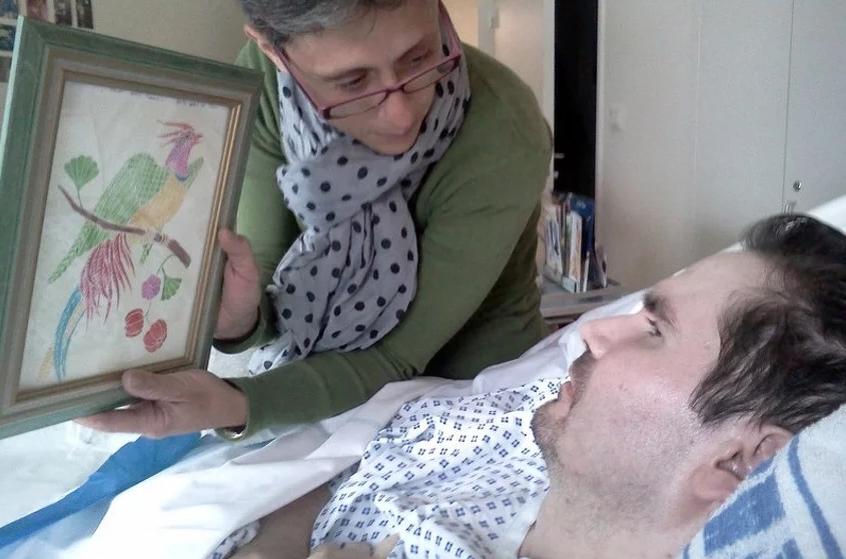 Slučaj podijelio Francusku: Nakon 11 godina patnje država dopustila humanu smrt Vincenta Lamberta