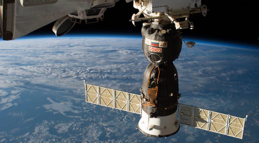 Letjelica Soyuz sa ISS-a vratila astronaute na Zemlju
