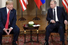 Trump_Putin