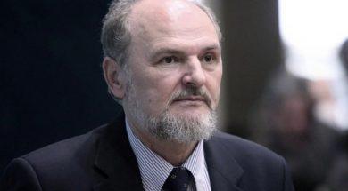 Tužilaštvo traži pritvor za bivšeg ministra iz RS koji je zlostavljao djevojčicu