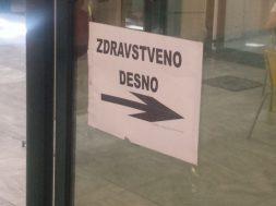 Zavod zdravstvenog osiguranja Tuzlanskog kantona