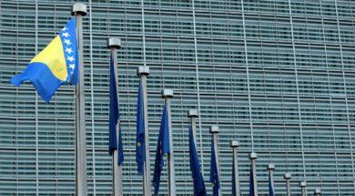 bih-evropska-unija