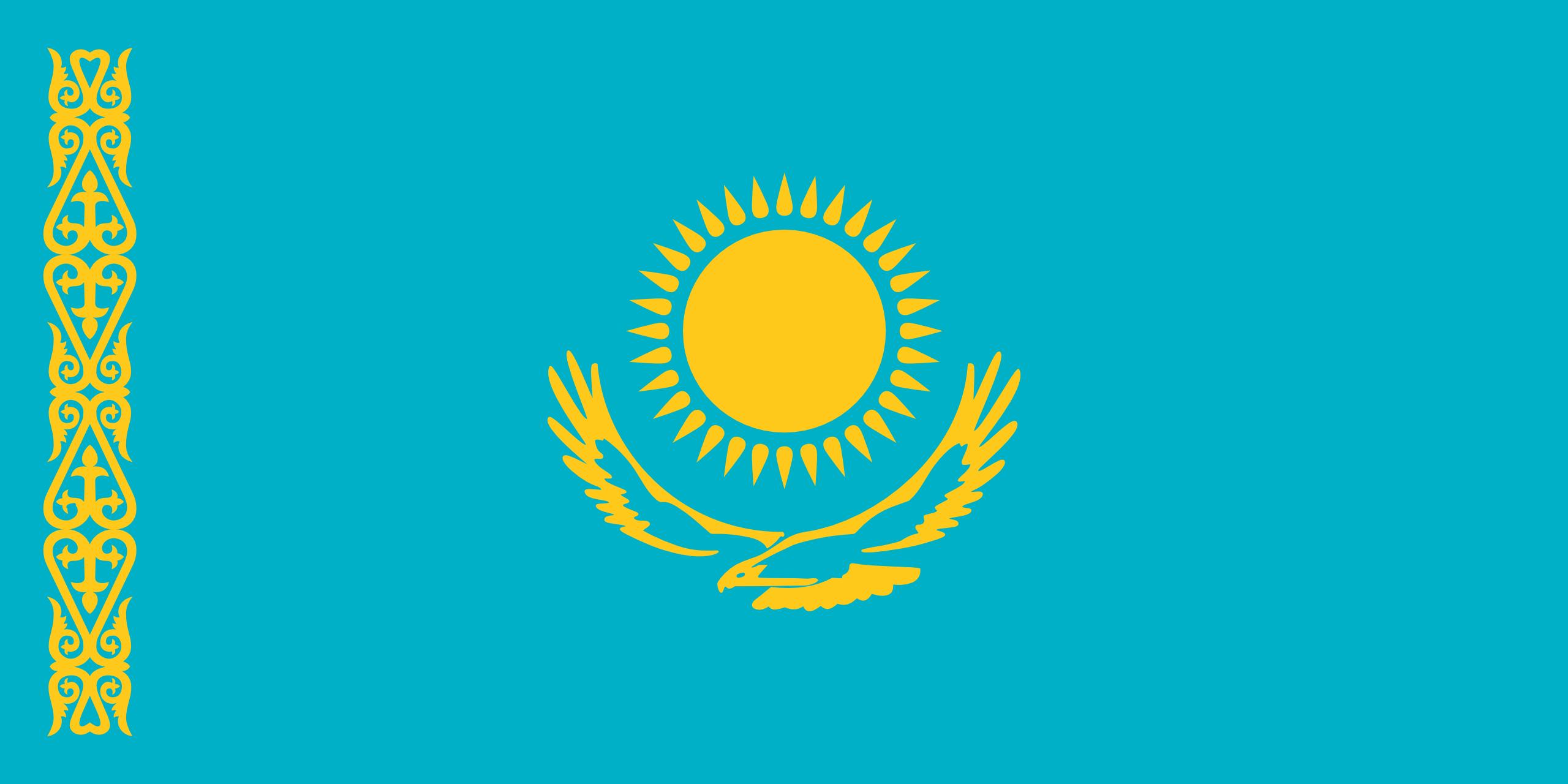 Tokajev novi predsjednik Kazahstana