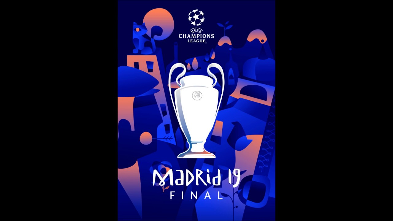 Večeras finale Lige prvaka