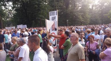 protesti2