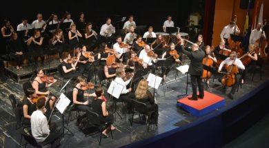 simfonijski-orkestar-mostar-600×338