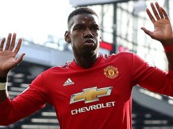 skysports-paul-pogba-manchester-united_4649821