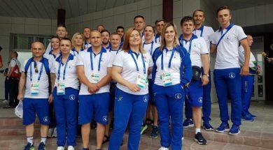 sport_minsk
