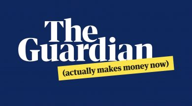the-guardian-actually-makes-money-now
