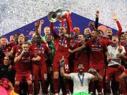 tottenham-hotspur-v-liverpool-uefa-champions-league-final-wanda-metropolitano-29-752×501