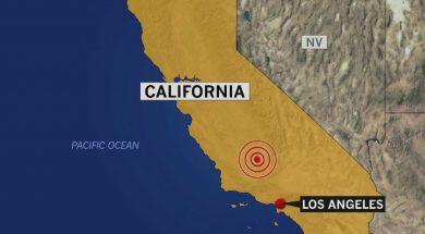 106003146-1562266431162190704-california-earthquake-map-al-1419_0c38d56371848ecb08fefa1a752f6796