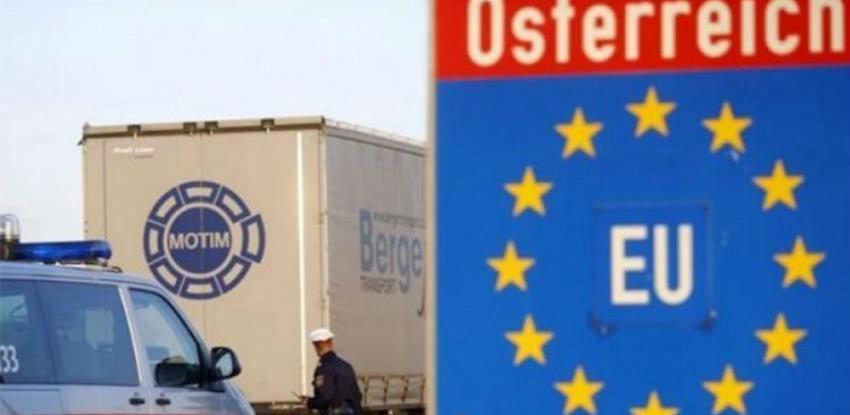 U Austriji potvrđeno 246 novozaraženih, najmanje u posljednjih 20 dana