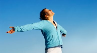 Disimo-pravilno-Trbusno-disanje-cuva-zdravlje-i-stiti-od-stresa