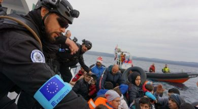 Frontex-800×450