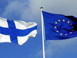 OXAW9cI8_Suomi_EU_liput_lippu_jsenyys_Euroopan_unioni_162_51804211__475_316_85_s_c1