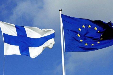 Finska od danas predsjedava Vijećem EU uz zalaganje za proširenje na Balkan