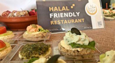 Sarajevo Halal Fair 2019
