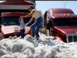 Screenshot_2019-07-01 Dijelovi Meksika pod ledom debljine metar i po nakon jake oluje