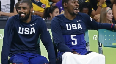 Screenshot_2019-07-01 Durant i Irving dolaze kod Muse u Brooklyn Netse