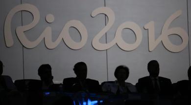 Screenshot_2019-07-06 Nekadašnji gradonačelnik Rio de Janeira priznao da je dao mito za organizaciju Olimpijskih igara