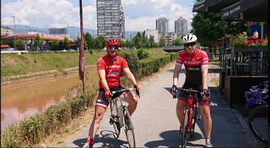 Screenshot_2019-07-07 Senad i Muhamed kreću na 24-satni biciklistički maraton Bihać – Srebrenica