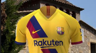 Screenshot_2019-07-08 Barcelona predstavila gostujući dres za novu sezonu