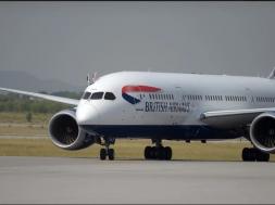 Screenshot_2019-07-08 British Airways kažnjen s 200 miliona eura zbog hakerske krađe podataka putnika