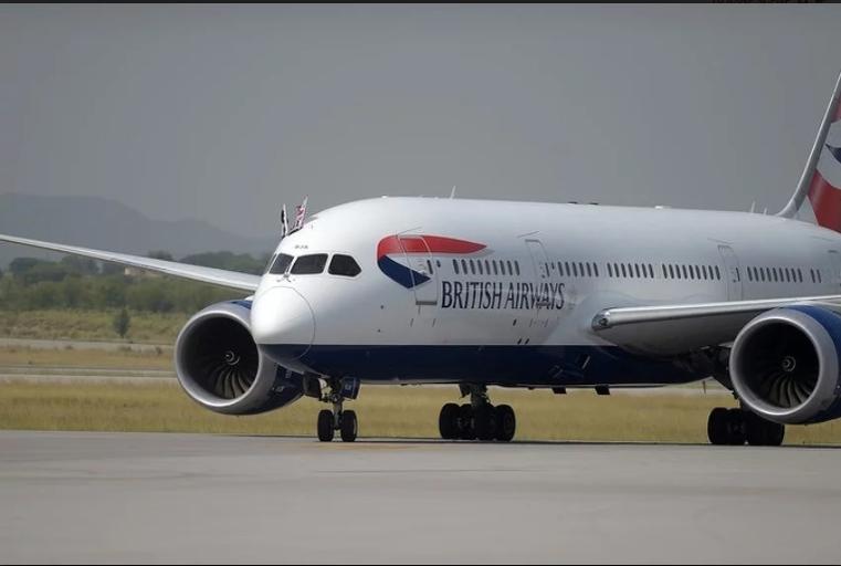 British Airways kažnjen s 200 miliona eura zbog hakerske krađe podataka putnika