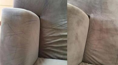 Screenshot_2019-07-08 Brzo i jednostavno očistite mrlje od hemijske olovke na kauču