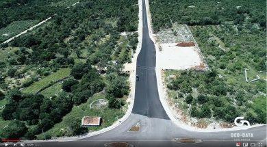 Screenshot_2019-07-08 Izvedbeni projekt Cesta M17 3 Stolac-Neum, LOT 2 Oštrovac-Broćanac, km 7+036 – km 12+050 – YouTube