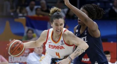 Screenshot_2019-07-08 Košarkašice Španije odbranile titulu evropskih prvakinja