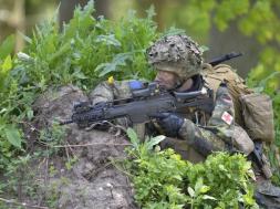 Screenshot_2019-07-08 Njemačka neće slati vojnike u Siriju uprkos zahtjevu Washingtona