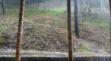 Screenshot_2019-07-08 U Srebrenici nevrijeme uništilo kompletan rod maline