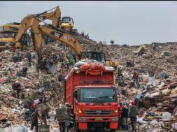 Screenshot_2019-07-09 Jakarta vraća 210 tona otpada Australiji