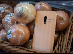 Screenshot_2019-07-09 Novi Realme X mobilni uređaji inspirisani teksturom crvenog i bijelog luka