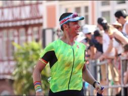 Screenshot_2019-07-10 Ironman Nermin Palić U Frankfurtu sam 30 km bicikl vozio stojeći, bilo je blizu 40 stepeni