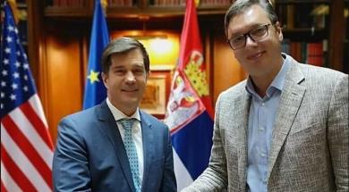 Screenshot_2019-07-13 Američki ambasador u BiH Eric Nelson sa Aleksandrom Vučićem Mir i stabilnost su ključni