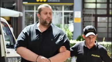 Screenshot_2019-07-13 Uhapšeni u akciji Tower ostaju u pritvoru jedan mjesec