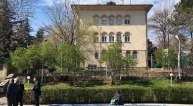 Screenshot_2019-07-14 Imovina SFRJ Srbija konačno platila BiH za objekat ambasade u Ankari
