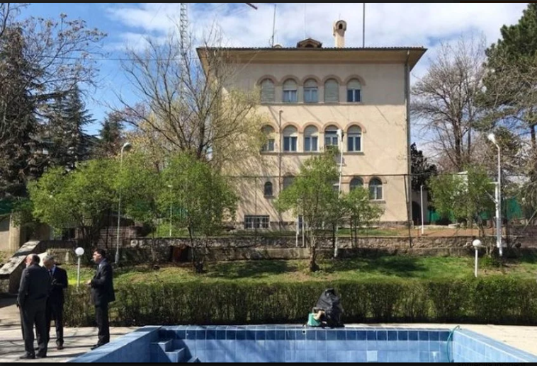 Blokiranje NATO puta: Šta su revizori utvrdili o knjiženju vojne imovine u BiH