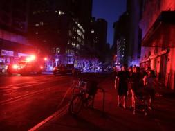 Screenshot_2019-07-14 Manhattan satima bio u mraku, hiljade ljudi ostalo bez električne energije