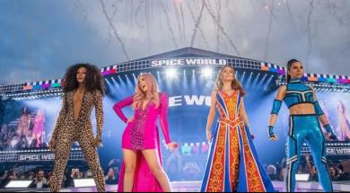 Screenshot_2019-07-14 Spice Girls na turneji izvrijeđale bivšu kolegicu Victoriju Beckham