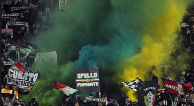 Screenshot_2019-07-15 Juventusovi ultrasi uhapšeni u policijskoj raciji, pronađen arsenal oružja