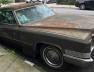 Screenshot_2019-07-16 Cadillac koji je bio parkiran 25 godina konačno uklonjen s ulice u New Yorku