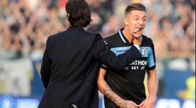 Screenshot_2019-07-16 Manchester United nudi 80 miliona eura Laziju za Milinković-Savića