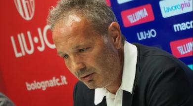 Screenshot_2019-07-16 Mihajlović ranije otišao u bolnicu kako bi započeo liječenje od leukemije