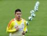 Screenshot_2019-07-16 Rodriguez sve bliže Atleticu, Napoli ima rok do četvrtka