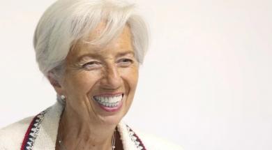 Screenshot_2019-07-17 Rockstar međunarodnih finansija Direktorica MMF-a Christine Lagarde podnosi ostavku